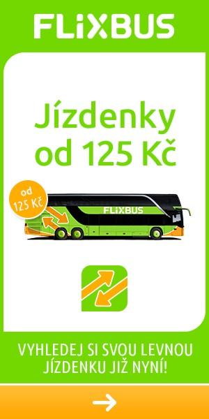 Flixbus sidebar 1