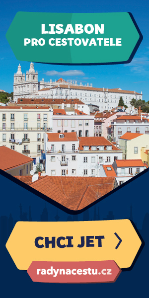 Rady Lisabon