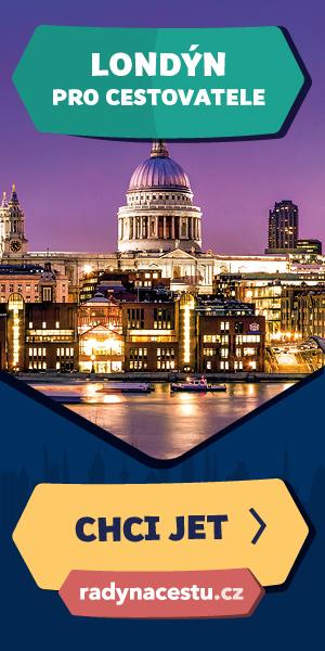 Rady Londýn