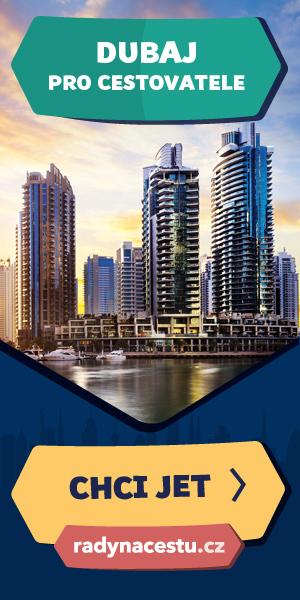 Rady Dubaj