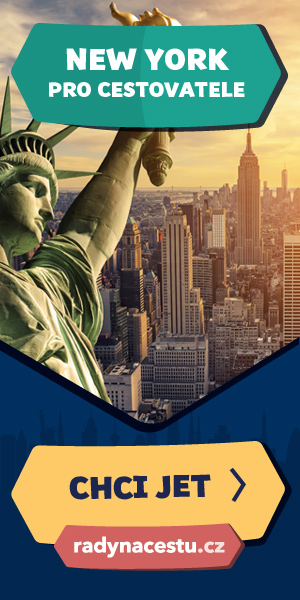 Rady New York