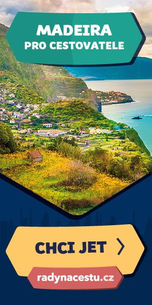 Rady Madeira