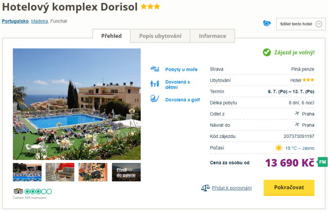 dorisol2